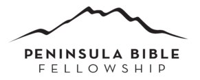 Peninsula Bible Fellowship