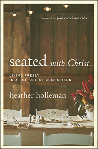 seated_with_Christ_cover