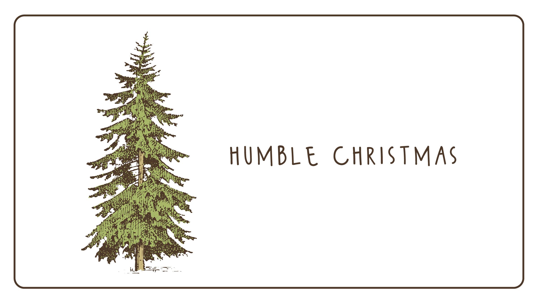 Humble Christmas SLIDE-01