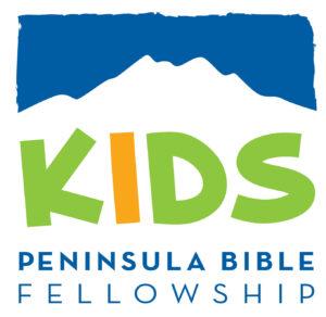 Children's Ministry for Infants thru 5th Grade