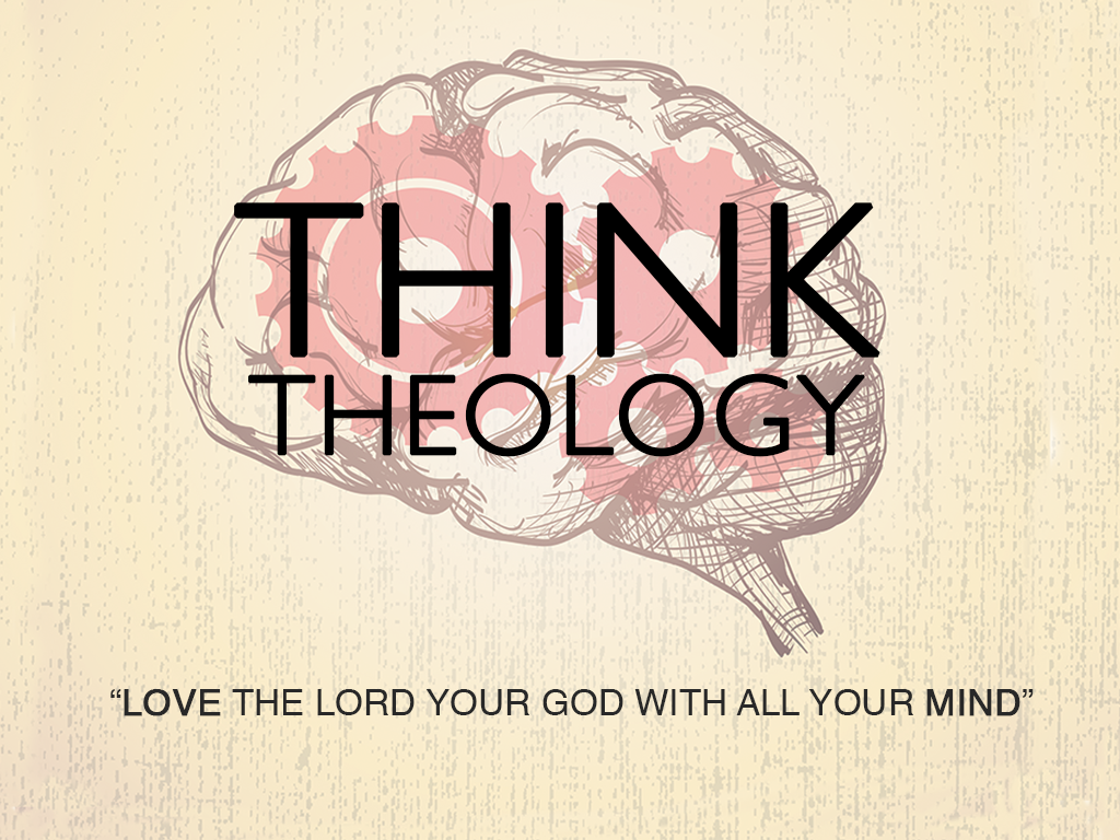 Think Theology graphics
