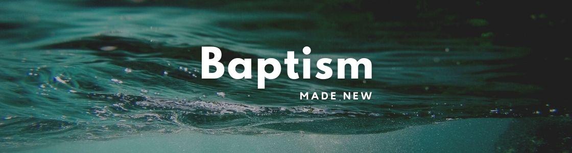 baptism web header