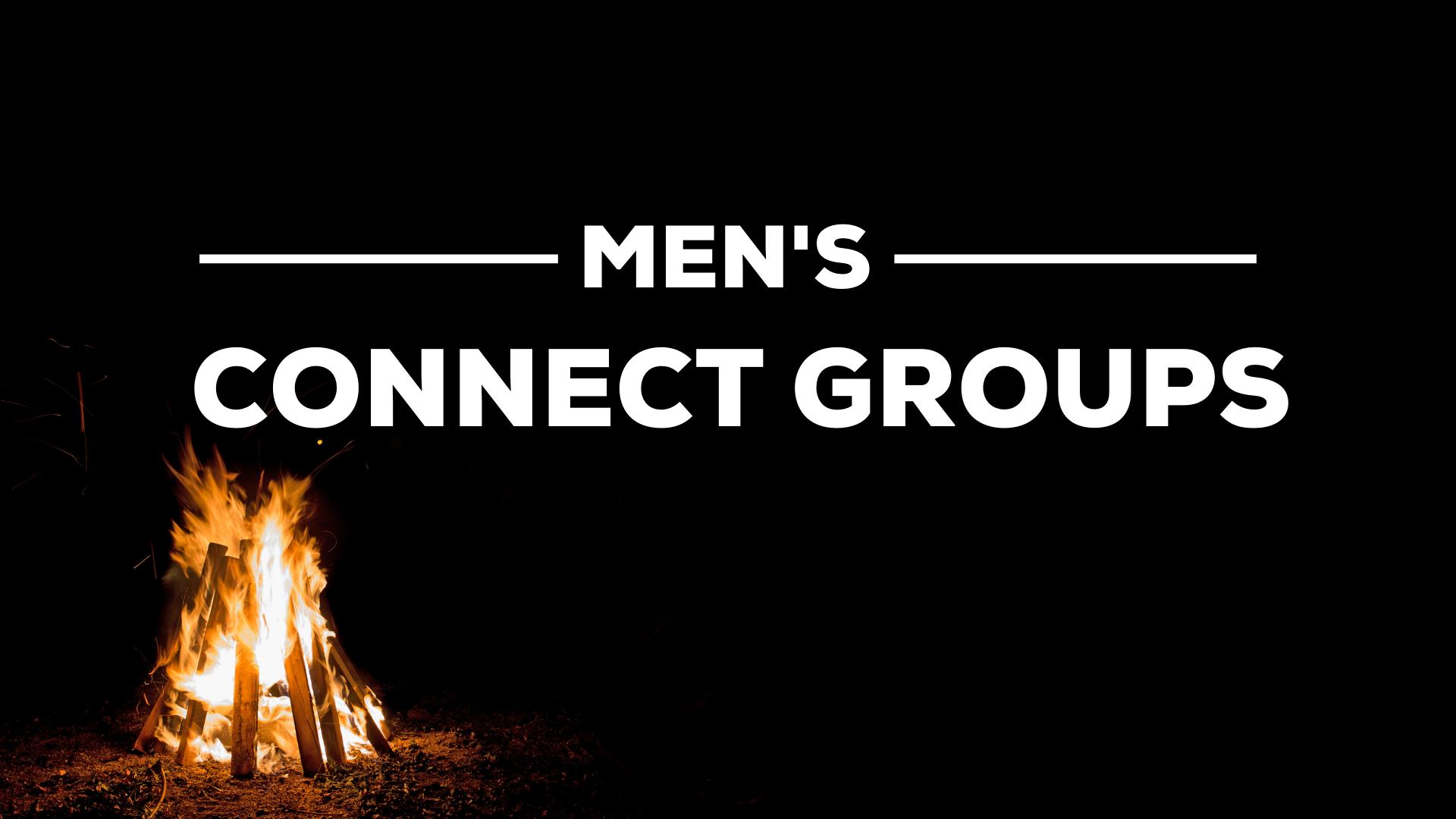 16x9 Men's Fall Bible Studies 2021